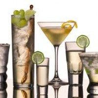 Saphyre Bartending - Bartender in Charleston, South Carolina