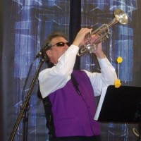 Sapid Cat - Brass Musician in North Royalton, Ohio