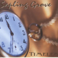 Sapling Grove - Bands & Groups in Kingsport, Tennessee
