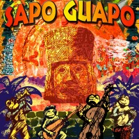 Sapo Guapo - Bands & Groups in Vacaville, California