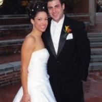 Sara Volpe - Wedding Singer in Newark, Delaware