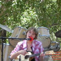 Sarah Samantha Rose - Bands & Groups in Colorado Springs, Colorado