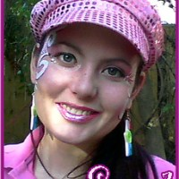 Sarahs Face Painting - Face Painter in Tallahassee, Florida