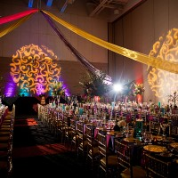 Sash&bow - Event Services in Stevens Point, Wisconsin