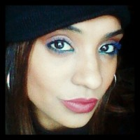 Sasheen Artistry - Makeup Artist in The Bronx, New York