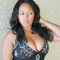 Sassy Vee - Singer/Songwriter in Chula Vista, California