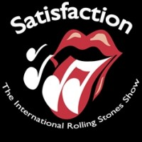 Satisfaction/The International Rolling Stones Show - Tribute Bands in Salina, Kansas