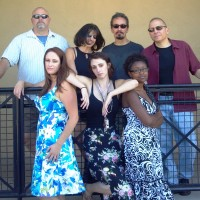 Saving Juliet - Indie Band in Westminster, Colorado