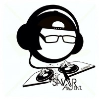 Savir and A&J Entertainment - DJs in Weslaco, Texas
