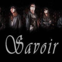 Savoir - R&B Group in Clarksville, Tennessee