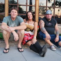 Savvant - Country Band in Lincoln, California