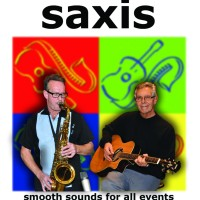 Saxis - Easy Listening Band in Newark, Delaware