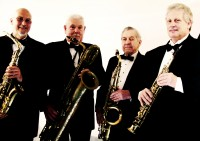 Saxology - Classical Ensemble in Albemarle, North Carolina