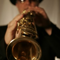 SaxophoneJack - Wedding Band in Oak Ridge, Tennessee