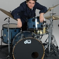 Sb Music - Drummer / Percussionist in Burbank, California