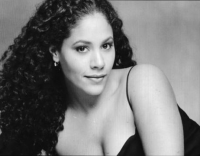 Ayana Del Valle - Jazz Singer in Elmira, New York