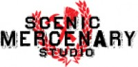 Scenic Mercenary Studio - Set Designer in ,