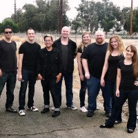 Scenic Root - Singing Group in Orange County, California