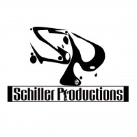 Schiller Productions, LLC - Event Services in Anniston, Alabama