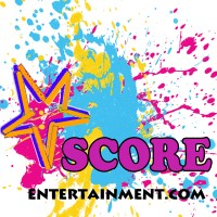 Score Entertainment - Circus & Acrobatic in Wellington, Florida