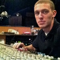 Scott Fodale - Sound Technician in Apopka, Florida