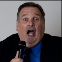 Scott Hansen - Stand-Up Comedian in Osseo, Minnesota