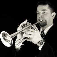 Scott Kiser - Trumpet Player in Metairie, Louisiana