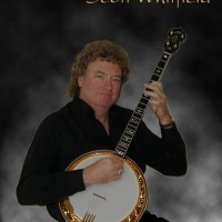 ScottSound Music - Banjo Player in ,