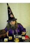 Scotty Duwizard