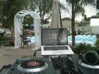 Sean Hernandez (Dj AYO) - Wedding DJ in San Bernardino, California