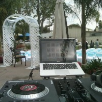 Sean Hernandez (Dj AYO) - Mobile DJ in Covina, California
