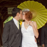Sean Morgan Photography - Wedding Photographer in State College, Pennsylvania