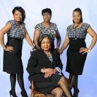 Seasoned - Gospel Music Group in Hendersonville, Tennessee
