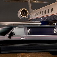Seattle Top Class Limo - Limo Service Company in Seattle, Washington