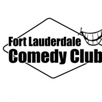 Sebastian Comedy Society, LLC - Comedian in Melbourne, Florida