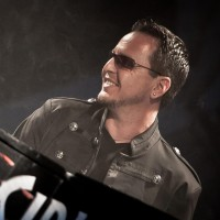 Sebastian Sidi - Las Vegas Style Entertainment / Pianist in Orange County, California