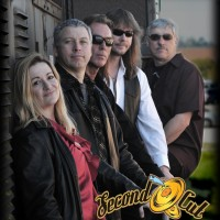 Second Cut - Bands & Groups in Santa Rosa, California