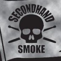 Secondhand Smoke Band - Rock Band in Fayetteville, North Carolina