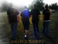 Seconds Till Infinity - Alternative Band in Norwalk, Ohio
