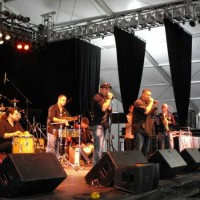 Sensation Latin Group - Latin Band in West Palm Beach, Florida