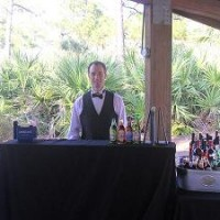 Sensational Sips Mobile Bartenders - Bartender / Wedding Planner in West Palm Beach, Florida