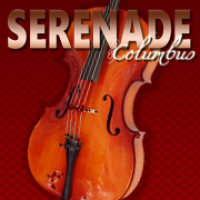 Serenade Columbus - Classical Ensemble in Columbus, Ohio