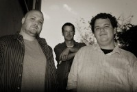 Serious Clark - Rock Band in Greenville, South Carolina