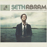 Seth Abram - Singing Guitarist in Huntsville, Alabama