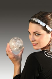 Seven Diamonds Psychic Entertainment