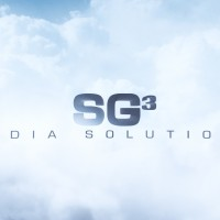 Sg3 Media Solutions, LLC. - Videographer in Griffin, Georgia