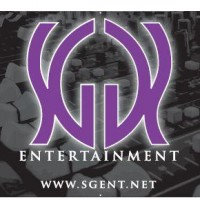 SG Entertainment and Engineering - Sound Technician in Johnson City, New York