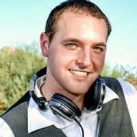 SG Mobile DJ Service - Wedding DJ in Lakeland, Florida