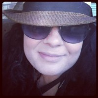 Shades Photographee - Voice Actor in Hammond, Indiana
