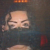 Shadow Of Michael Jackson - Look-Alike in Sarnia, Ontario
